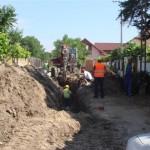 Lucrari Alba Iulia