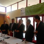 contract statie de epurare Alba Iulia